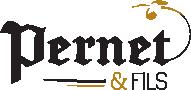 Vins Pernet & Fils